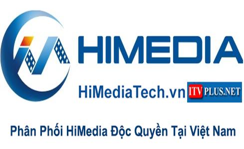 [HUEHDPLUS.COM] HIMEDIA BOX - Android TV Box kiêm đầu phát HD đáng mua nhất 2015