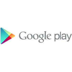 android tv box q5 iv google play