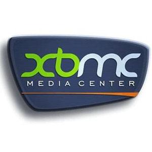 Himedia q5 iv XBMC Media Center