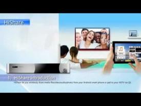 Himedia Q10 IV - Giải pháp giải trí tổng hợp cho gia đình tiết kiệm và hiệu quả nhất