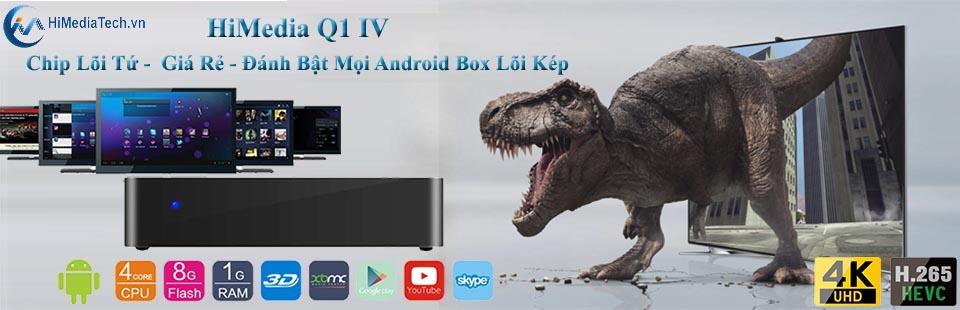 [Cantobu] Chuyên cung cấp Thiết bị số HD, Android TV Box