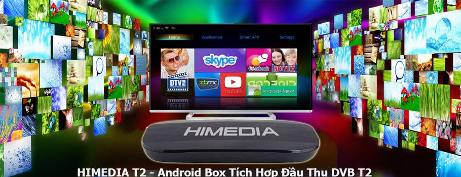 HiMedia T2 Banner.jpg
