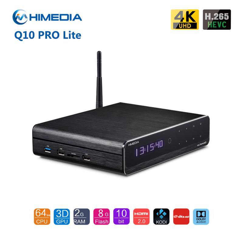 himedia q10 pro lite chính hãng