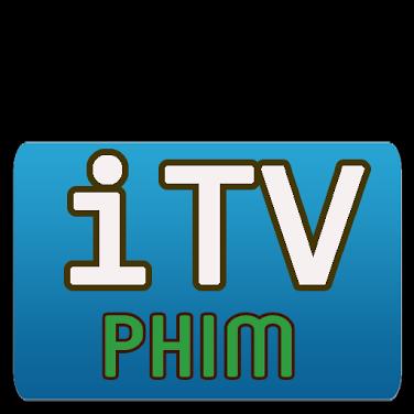 """Giới thiệu ứng dụng """"ITV phim"""" xem film HD, hỗ trợ trực tiếp DTS"""