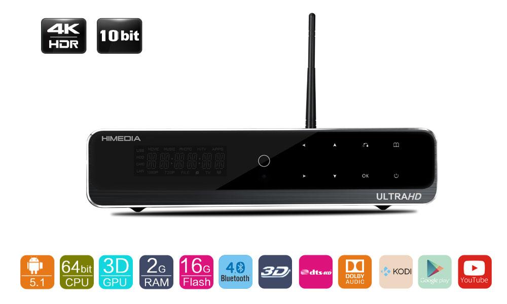 Chép phim, HD,3D/Bán đầu phát himedia q8, q10,q10pro, ổ cứng HDD 1TB, 2TB/0903208822