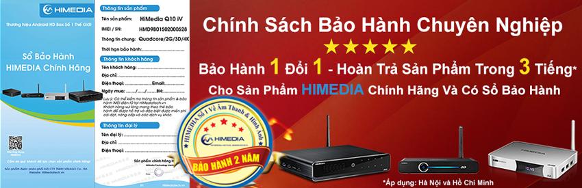 chinh-sach-bao-hanh-himedia 2 năm