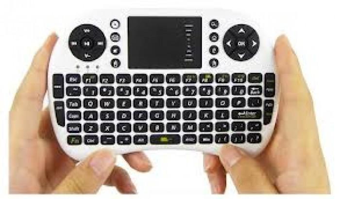 31691mini-keyboard5