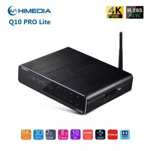 69266q10-pro-lite-800x800-1
