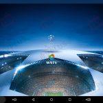 [Chia Sẻ] Xem Cúp C1 Châu Âu Mùa Bóng 2016 – 2017 Với Ứng Dụng WSTV