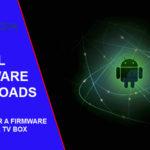 Cập nhật firmware mới nhất cho Android Box Himedia
