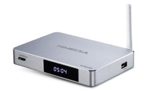 TỔNG HỢP FIRMWARE CHO CÁC DÒNG ANDROID BOX - Android TV Box