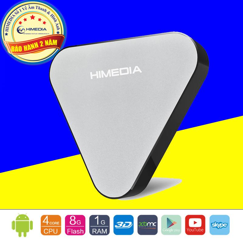 himedia-h1-1