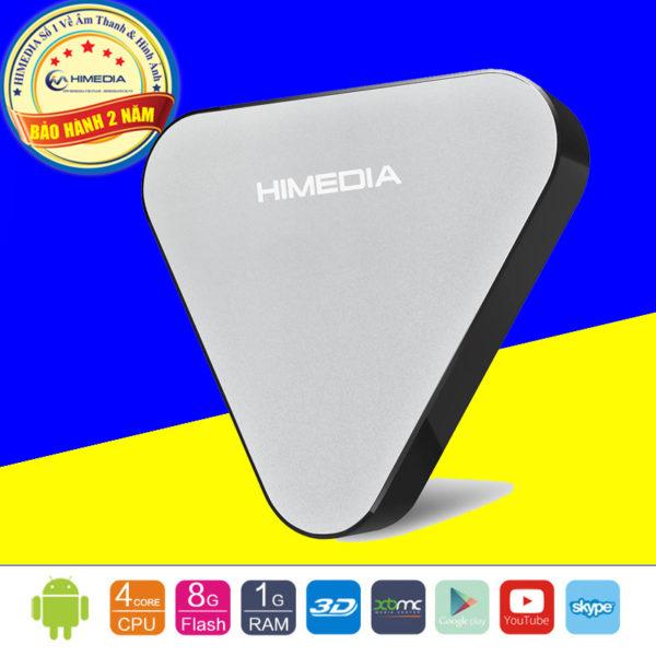 himedia-h1