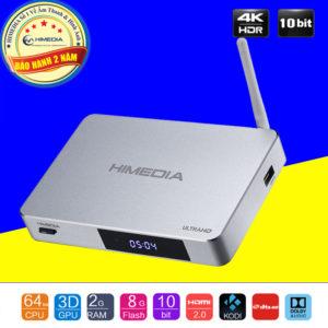 himedia-q5-pro