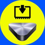Download Và Update Firmware Cho Himedia H1