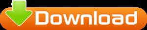 Cập nhật Phần mềm Android tvbox Vinabox X10