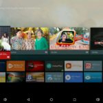 Review HIMEDIA A5 Octa Core Chạy Android TV Google 6.0