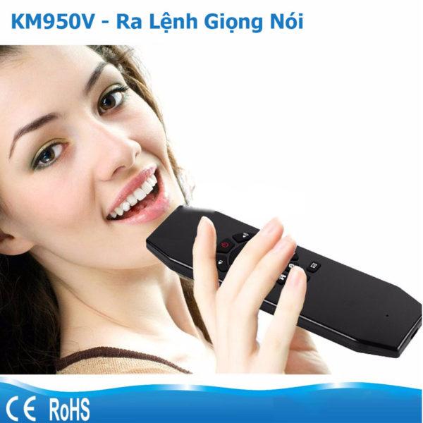 km950v-thumb
