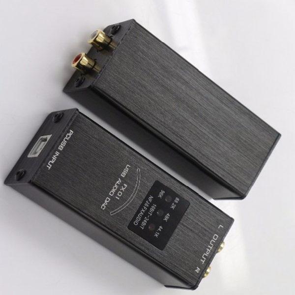 DAC-USB-Fx01-thumb-2