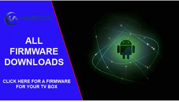 Tổng Hợp Link Download Firmware Và Cách Update Firmware Cho Android Box Himedia